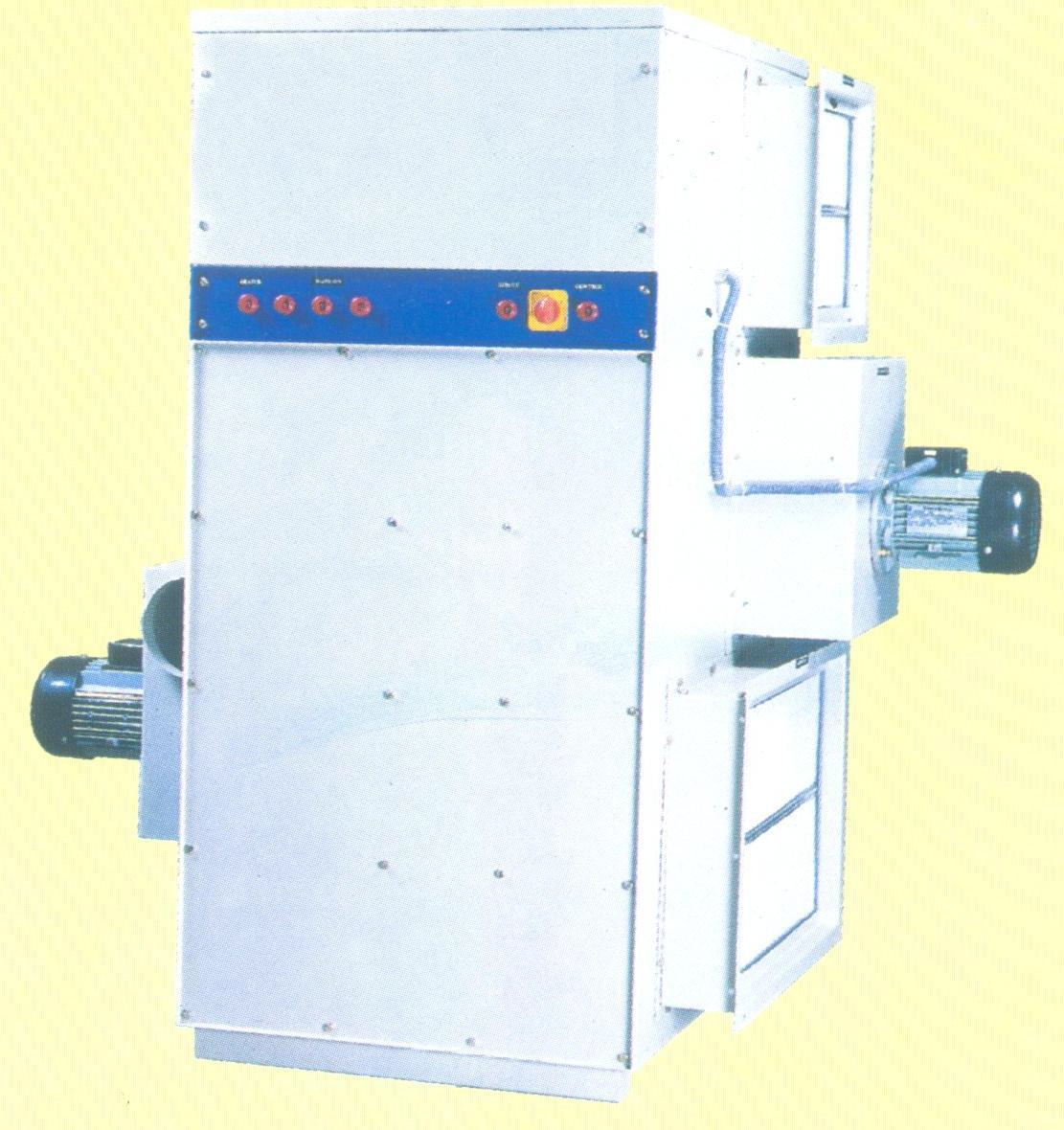 De - humidification Equipment